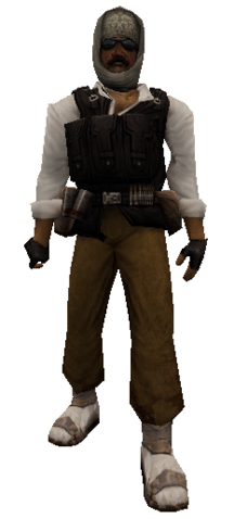 File:Leet uniform01.png