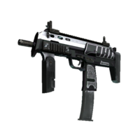 Csgo-chroma2-market-mp7-armor-core