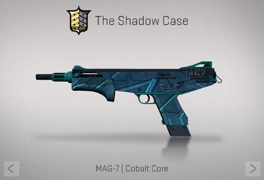 File:Csgo-mag7-cobalt-core-announcement.jpg