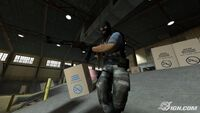 Counter-strike-source-20050707030011795-1167665