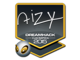 File:Csgo-cluj2015-sig aizy large.png