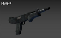 Mag7 purchase