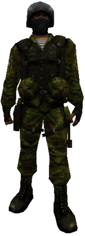 File:Spetsnaz uniform03.png