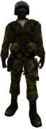 Spetsnaz uniform03