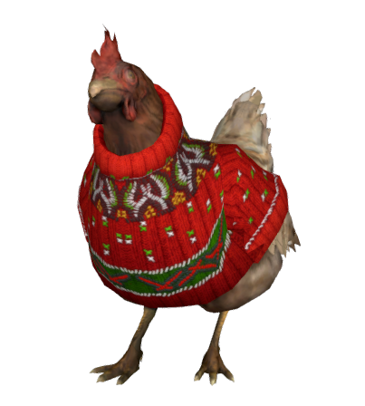 File:Chicken christmas.png