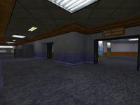 Cs office0006 main hall