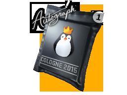 File:Csgo-cologne2015 kinguin.png