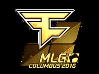 Csgo-columbus2016-faze gold large