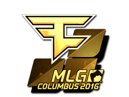 File:Csgo-columbus2016-faze gold large.png