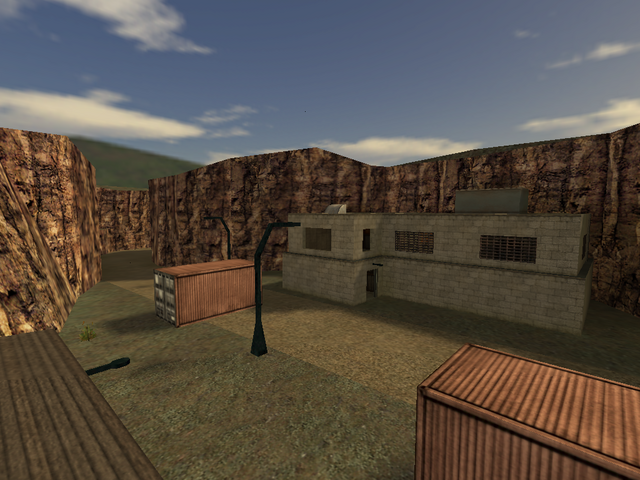 File:Cs siege0006 outside 2.png