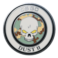 Csgo-collectible-pin-dust2