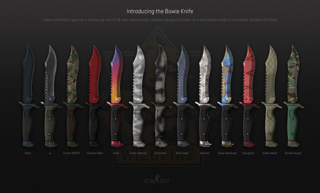 File:Csgo bowie gridsmaller.jpg