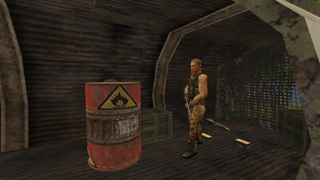 File:Cz downed barrels (1).png