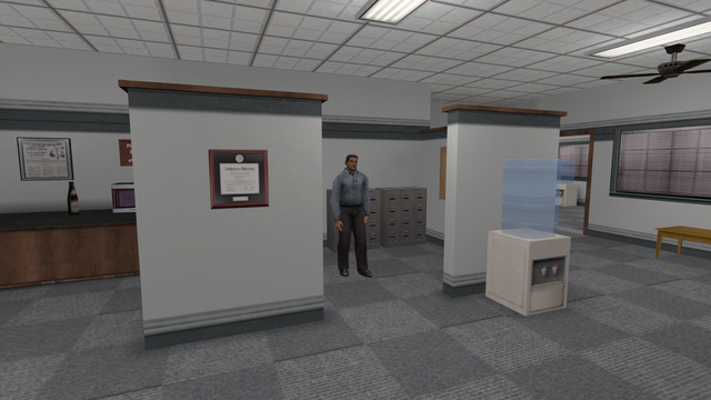File:Cz miami hostage breakroom.png