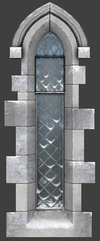 File:De vostok Church Window 4.jpg