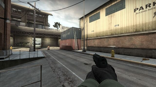 File:CSGO assault.jpg