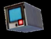 De foption camera