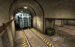 De train-csgo-tunnels-2