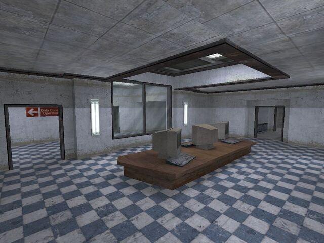 File:De prodigy cz0025 computer lab 2.jpg