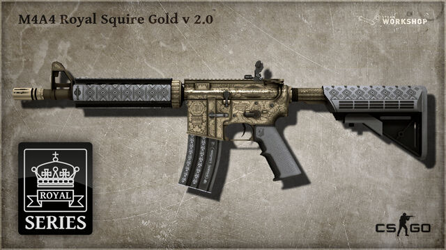 File:Csgo-m4a4-royal-paladin-workshop.jpg