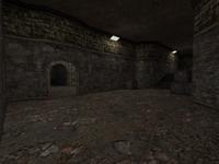 De rubble cz0014 Terrorist Spawn Zone 2