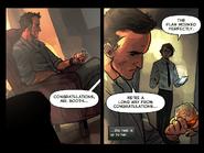 CSGO Op. Wildfire Comic086