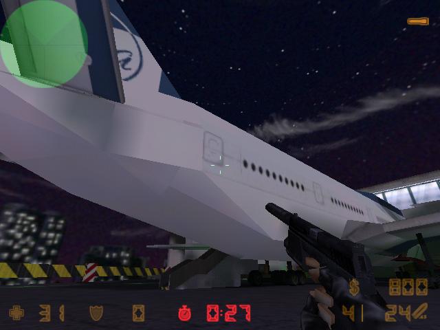 File:Cs 747 b60 rear.png