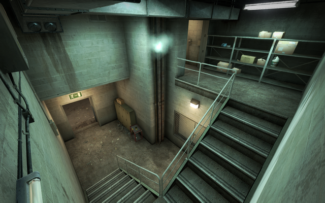File:Csgo-backalley-back-stairs-1.png