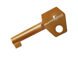 File:Csgo-capsule-key.png