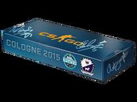 Csgo-souvenir-package-eslcologne2015 promo de cbble