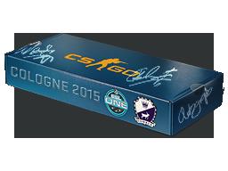 File:Csgo-souvenir-package-eslcologne2015 promo de cbble.png