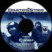 36366-counter-strike-condition-zero-windows-media