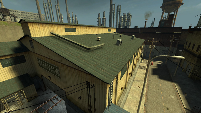 File:Cs assault css warehouse rooftop.png