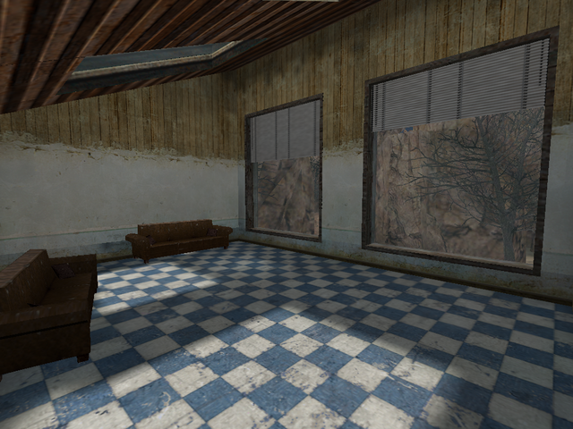 File:Cs militia cz0001 front room 2.png