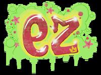 Ez 02 large