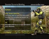 Xbox de aztec ct