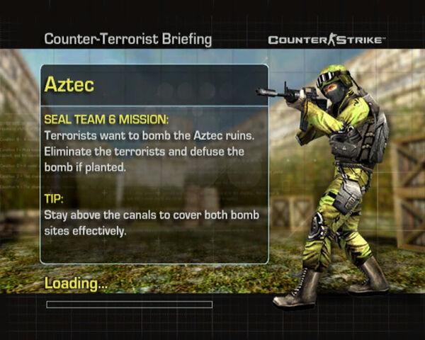 File:Xbox de aztec ct.jpg