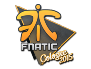 Csgo-cologne-2015-fnatic large