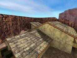 Cs militia0013 roof 2