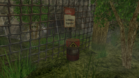 Cz druglab barrels (1)
