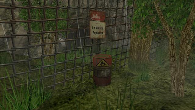 File:Cz druglab barrels (1).png