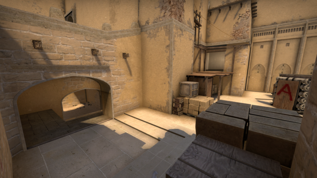 File:De mirage-csgo-bombA-alley-2.png