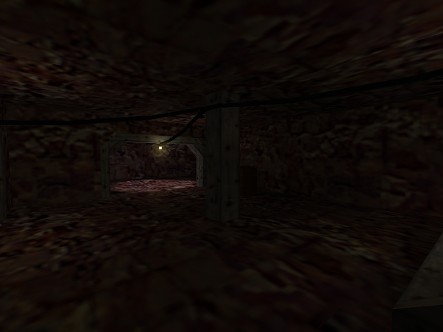 File:Cs hideout0002 mines.png