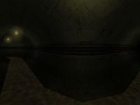 Cs penal cz0018 sewers