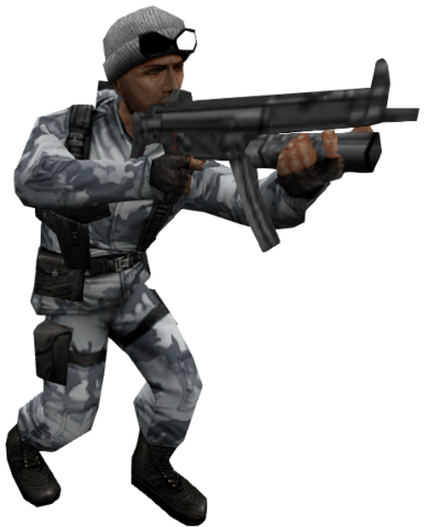 File:Urban mp5sd show ds.png