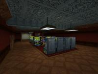 De vegas0013 slot machines 2