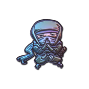 Csgo-enfu-slient-ninja-foil