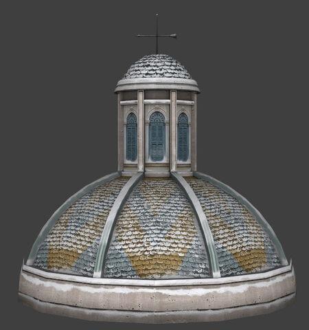 File:De vostok Dome.jpg