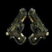 Dual-Berettas-market