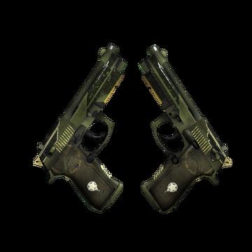 File:Dual-Berettas-market.png